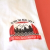 Twin peaks L'Amer supérieur